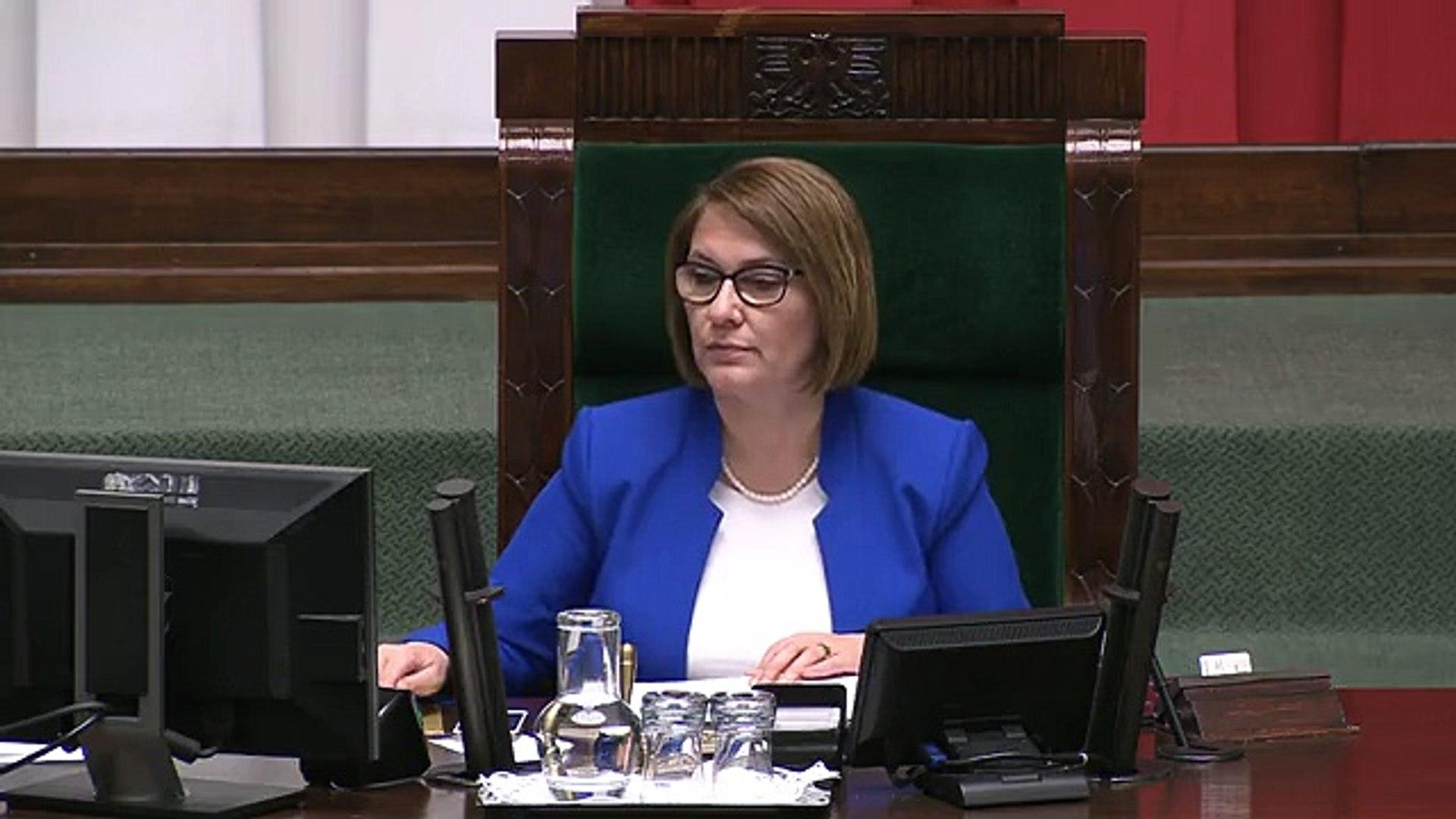 Bożena Borys-Szopa - 06.02.18