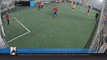 But de jj (2-2) - G unit Vs UEM sport - 19/02/18 19:30 - ligue lundi automne 2018 - Metz Soccer Park