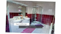 A vendre - Maison - ST REMY SUR AVRE (28380) - 5 pièces - 90m²