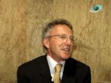 Interview de Nelson Montfort aux Rencontres de la Presse