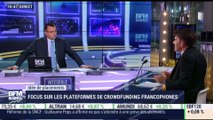 Idées de placements: Focus sur les plateformes de crowdfunding francophones - 20/02
