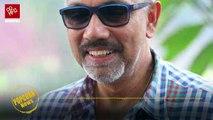 Sathyaraj open talk about Rajini, Kamal Political entry | Sathyraraj, Rajini, Kamal, Parthiban