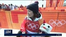 Deux nouvelles médailles pour la France aux Jeux Olympiques d'hiver 2018