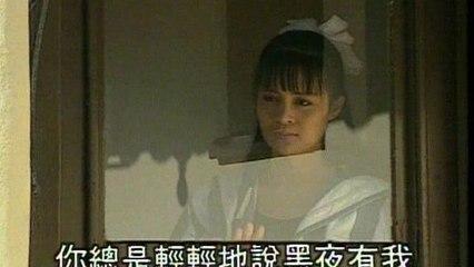 Alicia Kao - Wo Shi Bu Shi Ni Zui Teng Ai De Ren