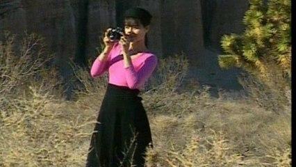Alicia Kao - Meng Xing Shi Fen