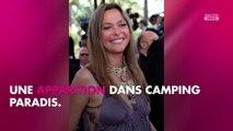 Sandrine Quétier actrice : Un acteur de Plus Belle la Vie pousse un coup de gueule