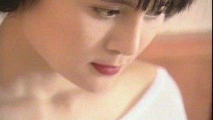 Alicia Kao - Qin Mi Ai Ren