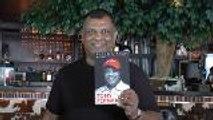 Flying High - Tony Fernandes' memoirs
