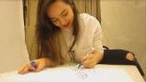 FCX: Meet Malaysian Cartoonist Sam Hepburn, Creator Of 'Welcome To Agency X'