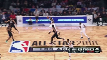 2018 NBA All-Star Game Resource  118a0ebf2