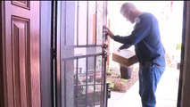 Mysterious Amazon Deliveries Concern California Couple