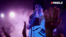 'The Price of Fame: Prince' Exclusive Preview