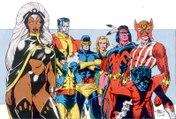 X-MEN CAPITULO 3,SERIE TV CARICATURAS COMPLETA ESPAÑOL,LATINO,EPISODIO 1X03,LA PATRULLA X DIBUJOS ANIMADOS, MARVEL COMICS,ANIMACION SUPERHEROES