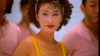 Diana Yang - Ai Shang Yi Ge Ren