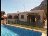 Espagne : Vente maison 4 chambres Piscine – A la recherche de votre première résidence à l'étranger
