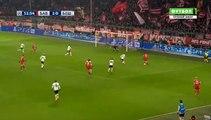 Kingsley Coman Goal HD -Bayern Munich2-0Besiktas 20.02.2018