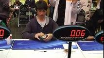 1-56,96 Feliks Zemdegs Record du monde 6x6x6 - 27-28_08_2011 - YouTube_2