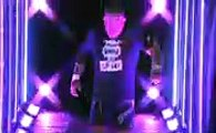 NJPW King of Pro Wrestling – 9th October 2017 __ Tetsuya Naito vs. Tomohiro Ishii Wrestle Kingdom Challenge Full Match, Online free hd 2018 movies