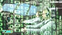 Détournement d'avions : L'Internet de plus en plus rapide faciliterait le piratage d'avions