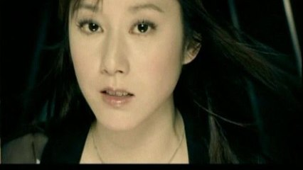 Evonne Hsu - Zhan Shi Yi Ge Ren