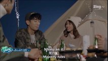 Long For You - ep 7 (eng sub) - video dailymotion