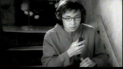 Guang Fu Deng - Xiang Yi Tian Jiu Ke Yi Xiang Ni Dao Yong Yuan
