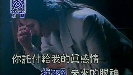 Hai-Jeng Chiou - Xiang Wo Zhe Yang Zhong Gan Qing De Ren