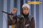Balada Tikus Sawah (Salafi Wahabi) - Khalid Basalamah: Wahabi mewarisi sifat buas dari buaya