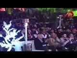 PSL Opening Ceremony HBL PSL3 22nd Feb 2018