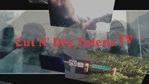 Cut N' Dry Talent TV (Episode #5.01 aka #043 Indie Music Videos)