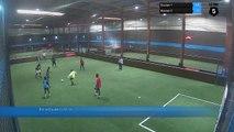 Equipe 1 Vs Equipe 2 - 22/02/18 11:51 - Loisir Villette (LeFive) - Villette (LeFive) Soccer Park