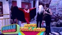 Bubble Gang Teaser Ep. 1117: Super 'Bubble Gang!'