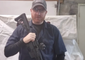 Gun Parts Manufacturer Responds to Trending #OneLess Videos