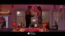 Badnaamiyan  Video Song HD - Hate Story IV Songs  - Urvashi Rautela - Armaan Malik - Fresh Songs HD