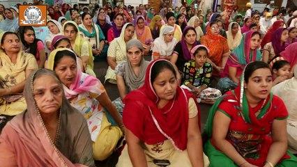 Sajno Tu Meet Mera   Ragi - Bhai Amandeep Singh Ji Hazoori Ragi Darbar Sahib Amritsar   Shabad Gurbani Kirtan   SSG