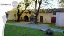 A vendre - Maison/villa - Perigueux (24000) - 10 pièces - 400m²