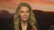 The Stars' Best Kept Secrets: Michelle Pfeiffer