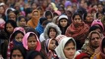sarkari yoajna women bhi kam ker ke 20000 se 25000 ka kam ker sakti h