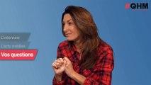 """Pernaut décommandé sur RTL : """"Je ne comprends pas cette décision"""", déclare Anne-Claire Coudray"""