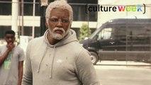 Culture Week by Culture Pub : Uncle Drew, Saint-Valentin et conquête spatiale