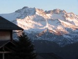 Les Saisies-Ski (5)