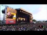 Eric Clapton Drifting Blues 2008 Unplugged Live TV Recording