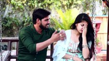 Angreji Boli  Rahul Raj  Latest Haryanvi Songs  Latest Desi Bets Haryanvi    Raju Panjabi Best Singer  Award & Sapna Desi latest Video Song 2018 Persent ORG Sapna Studio