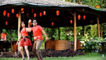 Sara Rola Patli Kamar Ka # Ramkesh Jiwanpurwala Latest Desi Bets Haryanvi    Raju Panjabi Best Singer  Award & Sapna Desi latest Video Song 2018 Persent ORG Sapna Studio