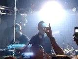 Tecktonik - FVL - Dj Furax & Vince @ Millenium -BIG ORGUS-