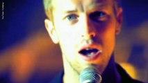 La Minute Mâle de Chris Martin