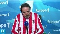 """Johan Micoud : """"On sent que Pogba a besoin d'être secoué de temps en temps"""""""