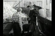 The Real Mccoys S02e19 Kate Learns To Drive