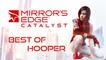 Hooper - Le Best of de Mirror's Edge Catalyst