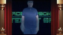 Ace Jayson_ Internet Spy Commercial (ft Brak and Zorak)